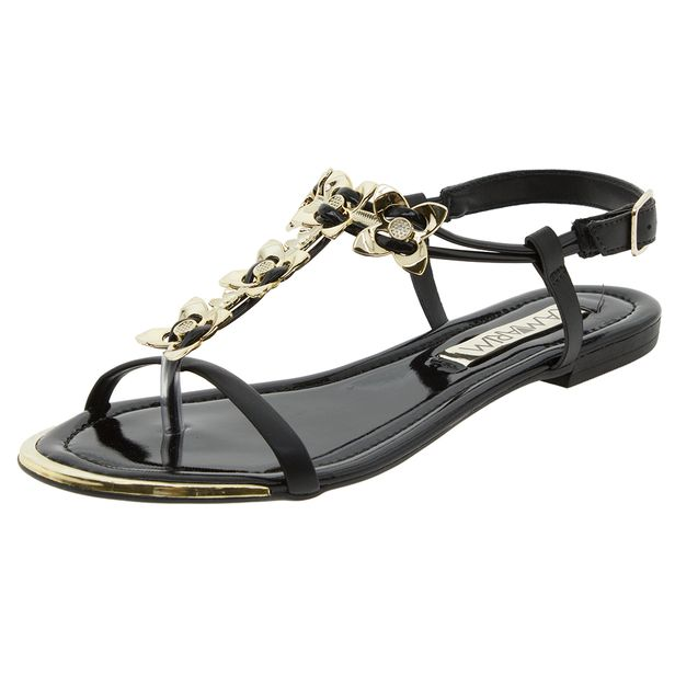 sandalia-feminina-rasteira-preta-r-1455203001-01