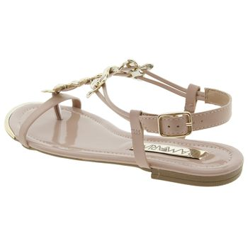 sandalia-feminina-rasteira-nude-ra-1455203008-01