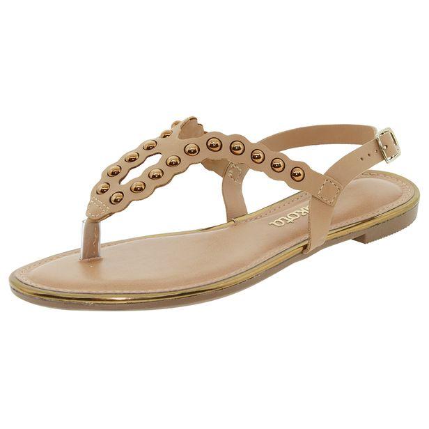 sandalia-feminina-rasteira-avela-d-0642893073-01