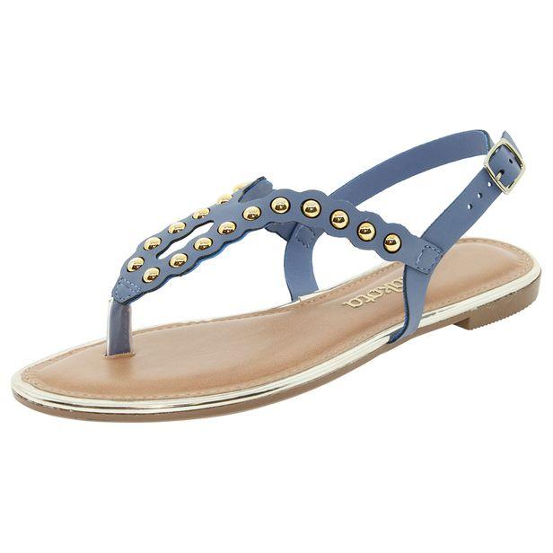 sandalia-feminina-rasteira-jeans-d-0642893050-01