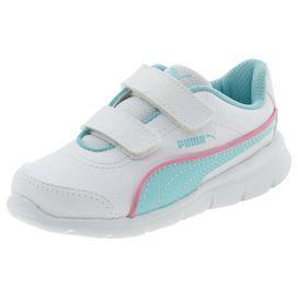 tenis-infantil-feminino-stepfleex-0651873010-01