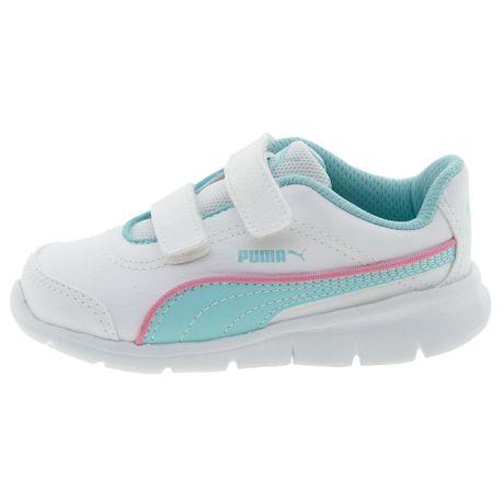 tenis-infantil-feminino-stepfleex-0651873010-02
