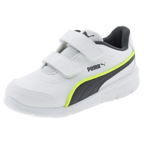 tenis-infantil-masculino-stepfleex-0651873051-01