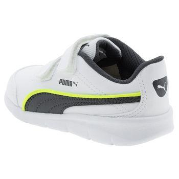 tenis-infantil-masculino-stepfleex-0651873051-03