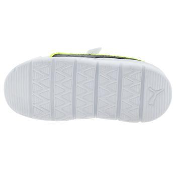 tenis-infantil-masculino-stepfleex-0651873051-04