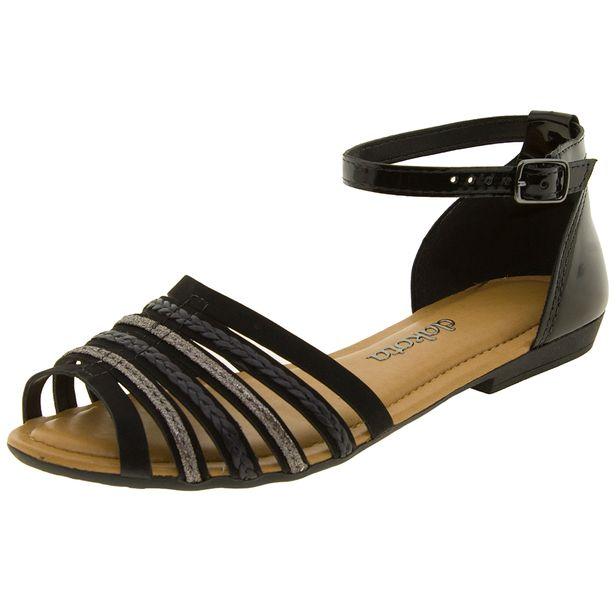 sandalia-feminina-rasteira-preta-d-0642552001-01