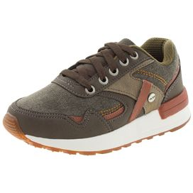 tenis-infantil-masculino-chocolate-4000221002-01