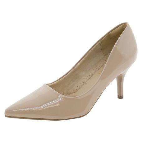 sapato-feminino-scarpin-salto-medi-0742102073-01