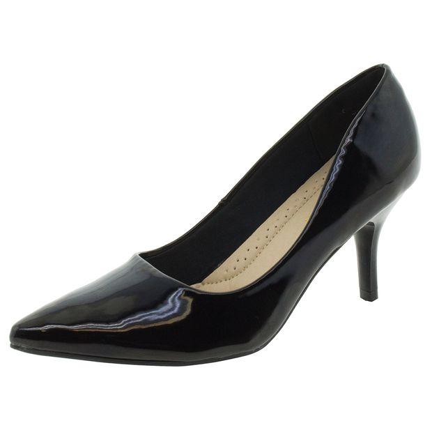 sapato-feminino-scarpin-salto-medi-0742102023-01