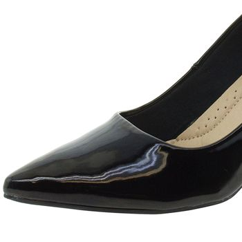 sapato-feminino-scarpin-salto-medi-0742102023-05