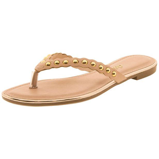 sandalia-feminina-rasteira-nude-da-0642891075-01