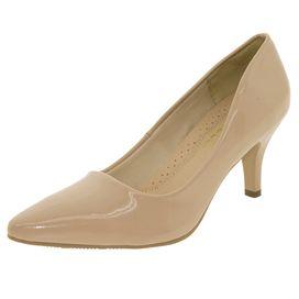sapato-feminino-scarpin-salto-medi-0742502073-01