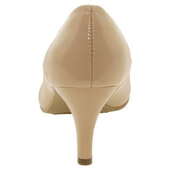 sapato-feminino-scarpin-salto-medi-0742502073-04