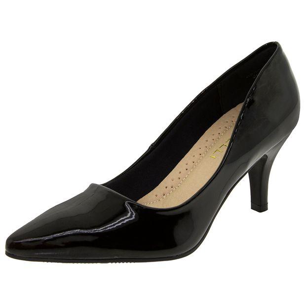 sapato-feminino-scarpin-salto-medi-0742502023-01