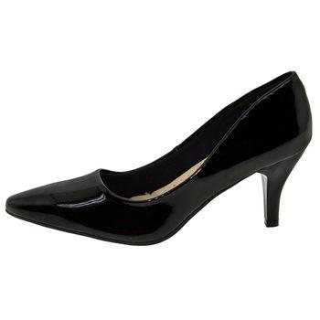sapato-feminino-scarpin-salto-medi-0742502023-02