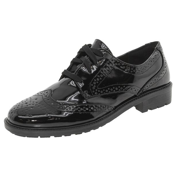 sapato-feminino-oxford-preto-facin-0745140023-01