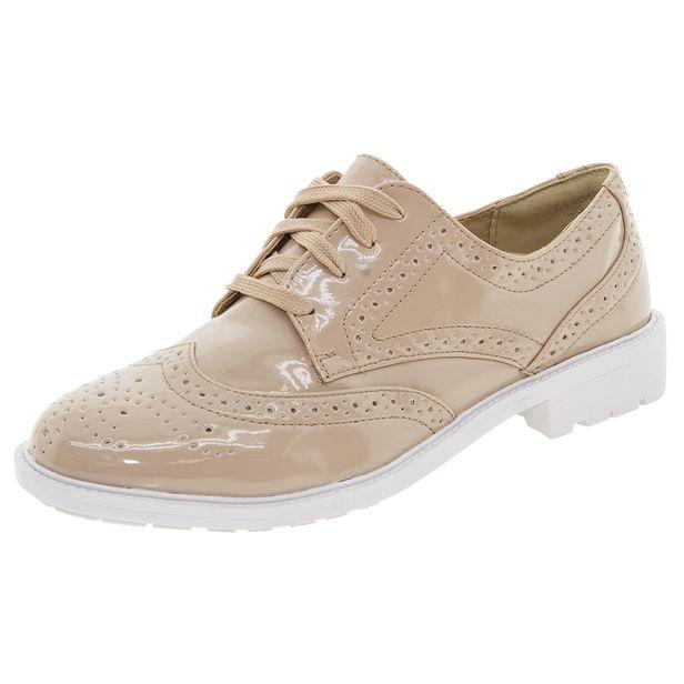 sapato-feminino-oxford-areia-facin-0745140073-01