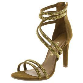 sandalia-feminina-salto-alto-linha-5988295056-01