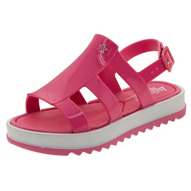 sandalia-infantil-feminina-pink-gr-3291683096-01