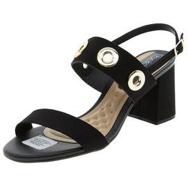 sandalia-feminina-salto-medio-pret-0448312015-01