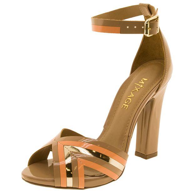 sandalia-feminina-salto-alto-capuc-5988325073-01