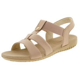 sandalia-feminina-salto-baixo-natu-0941834075-01