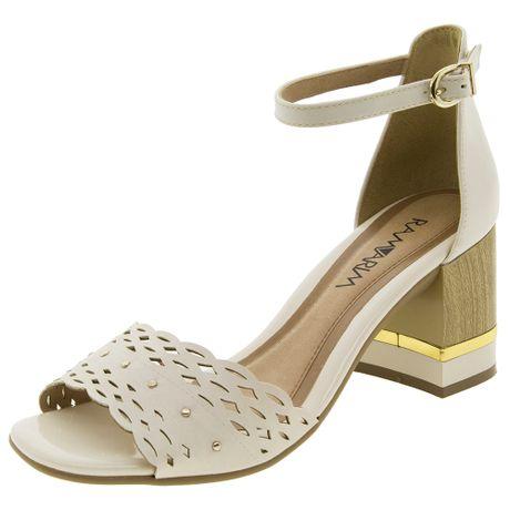 sandalia-feminina-salto-medio-off-1451732092-01