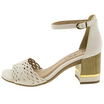 sandalia-feminina-salto-medio-off-1451732092-02