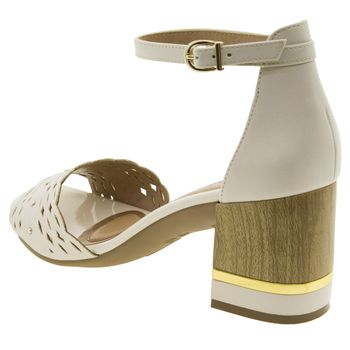sandalia-feminina-salto-medio-off-1451732092-03