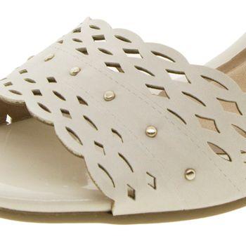 sandalia-feminina-salto-medio-off-1451732092-05