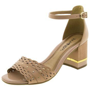 sandalia-feminina-salto-medio-rosa-1451732008-01