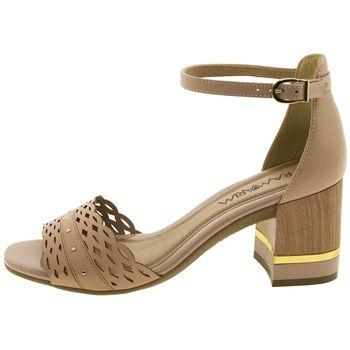 sandalia-feminina-salto-medio-rosa-1451732008-02