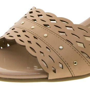sandalia-feminina-salto-medio-rosa-1451732008-05