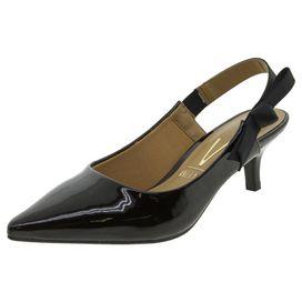 sapato-feminino-chanel-vernizpret-0442641023-01
