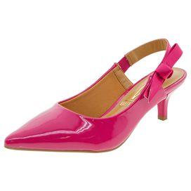 sapato-feminino-chanel-pink-vizzan-0442641096-01