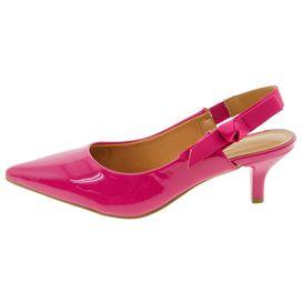 sapato-feminino-chanel-pink-vizzan-0442641096-02