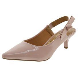 sapato-feminino-chanel-rosa-vizzan-0442641008-01