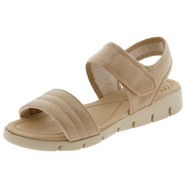 sandalia-feminina-salto-baixo-bege-0230519073-01