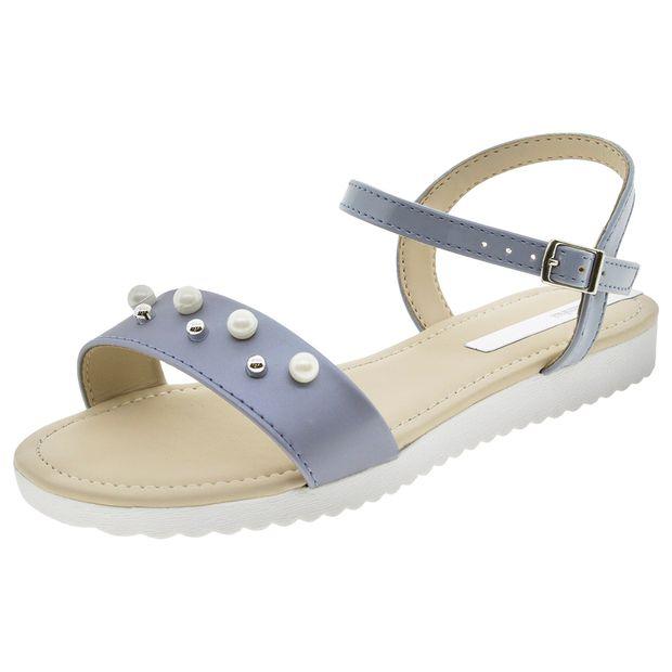 sandalia-infantil-feminina-jeans-m-0445021050-01