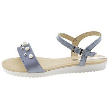 sandalia-infantil-feminina-jeans-m-0445021050-02