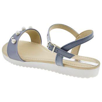 sandalia-infantil-feminina-jeans-m-0445021050-03