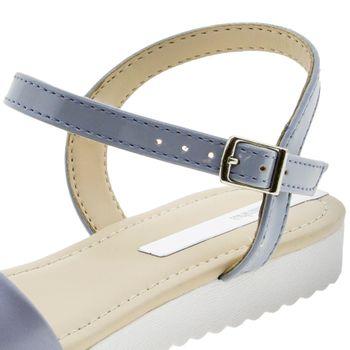 sandalia-infantil-feminina-jeans-m-0445021050-05