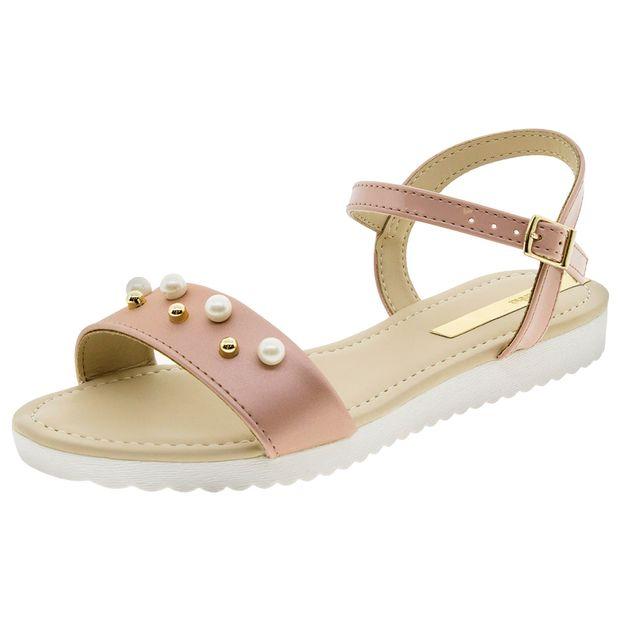 sandalia-infantil-feminina-rosa-mo-0445021008-01
