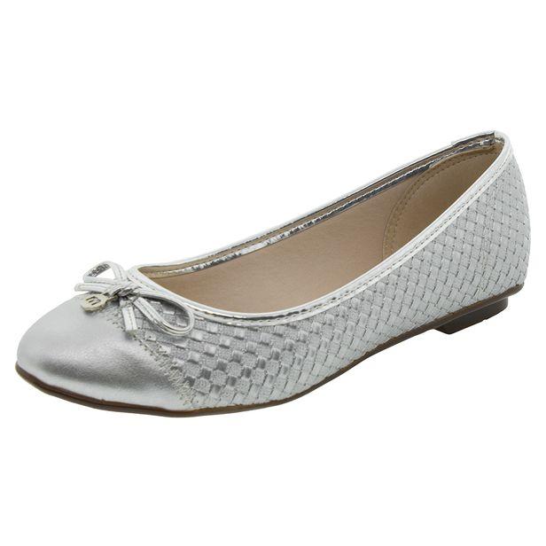 sapatilha-feminina-prata-moleca-0441109020-01