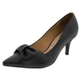 sapato-feminino-scarpin-salto-alto-0445151001-01