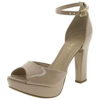 sandalia-feminina-salto-alto-bege-5986957073-01