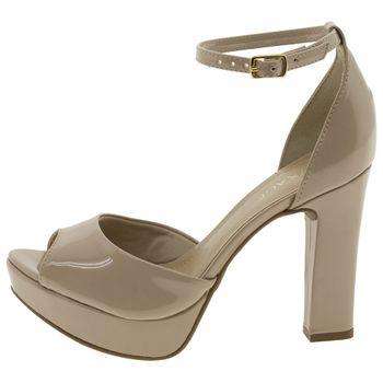 sandalia-feminina-salto-alto-bege-5986957073-02