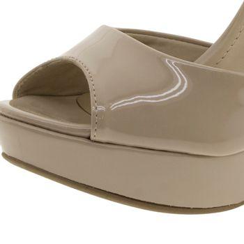 sandalia-feminina-salto-alto-bege-5986957073-05