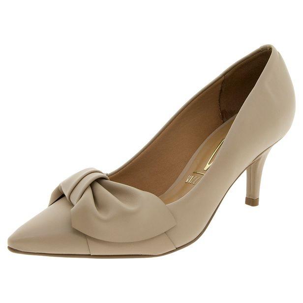 sapato-feminino-scarpin-salto-alto-0445151073-01