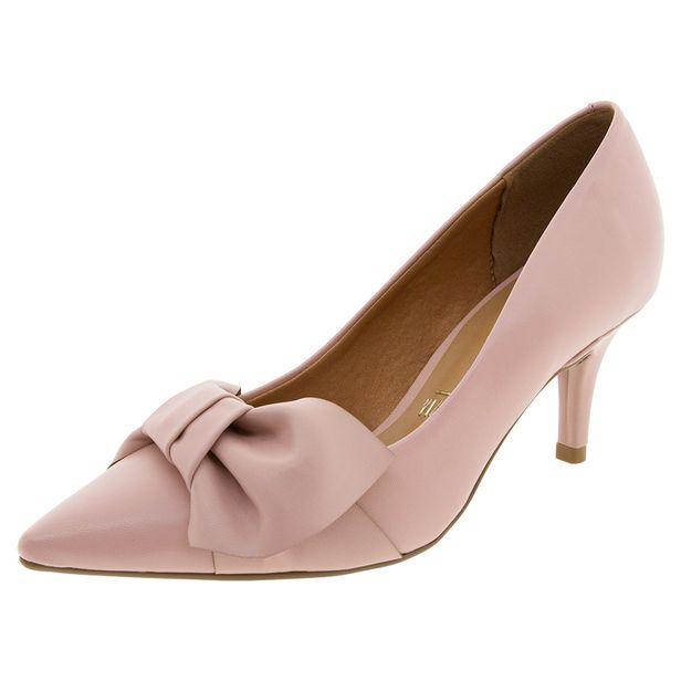 sapato-feminino-scarpin-salto-alto-0445151008-01